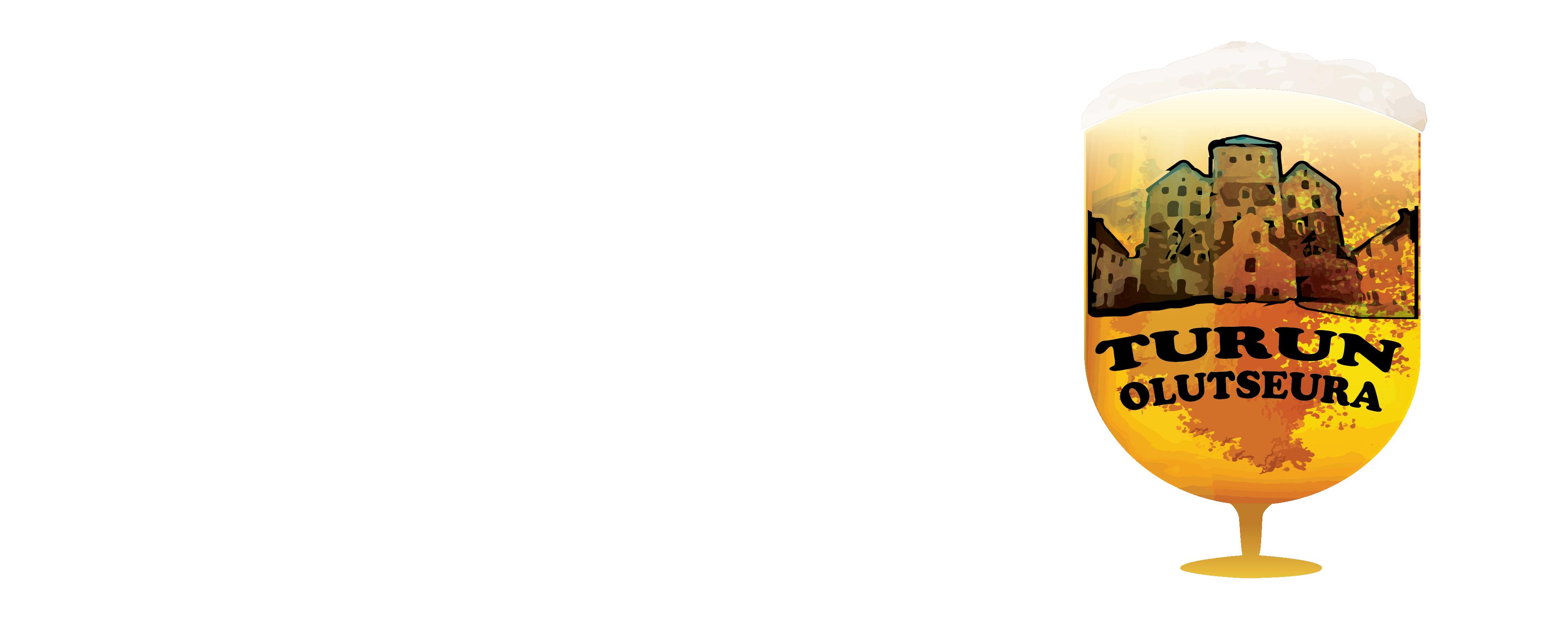 Turun Olutseura ry